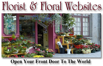 florist websites image
