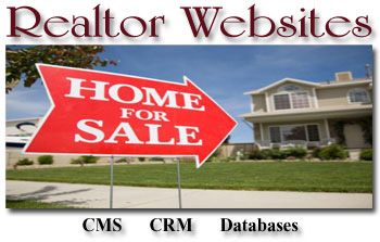 realtor websites image